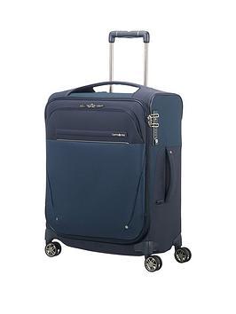 samsonite-samsonite-b-lite-icon-55cm-spinner-cabin-case