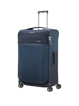 samsonite-samsonite-b-lite-icon-78cm-spinner-large-case