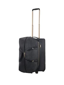 samsonite-samsonite-uplite-duffle-with-wheels-685l