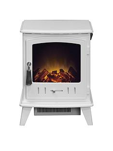 adam-fire-surrounds-aviemore-electric-stove-fire-in-white