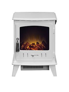 adam-fires-fireplaces-aviemore-electric-stove-fire-in-white