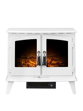 adam-fire-surrounds-woodhouse-electric-stove-fire-in-white