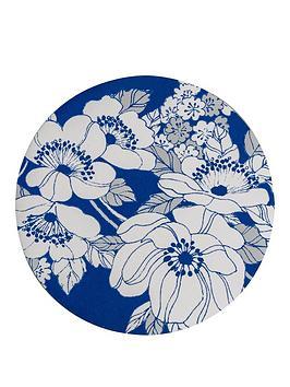 denby-monsoon-fleur-4-piece-coaster-set
