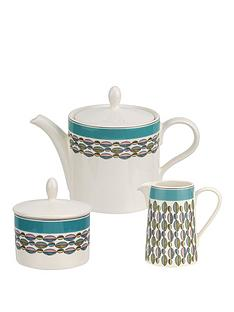 portmeirion-westerly-turquoise-3-piece-tea-set