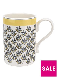 portmeirion-westerly-yellow-set-of-4-mugs