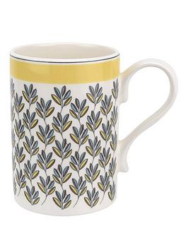 portmeirion-westerly-yellow-set-of-4-mugs