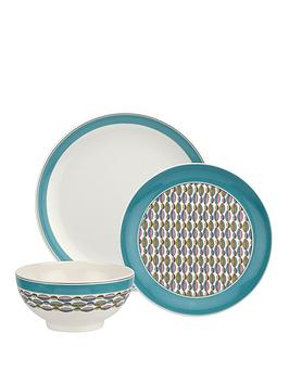 portmeirion-westerly-turquoise-12-piece-dinner-set