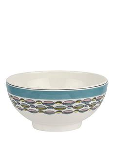 portmeirion-westerly-turquoise-set-of-4-cereal-bowls