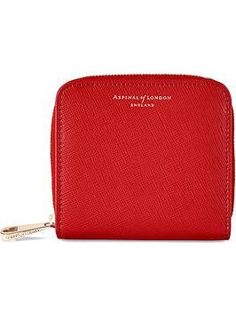 aspinal-of-london-mini-continental-zipped-coin-pursenbsp--red