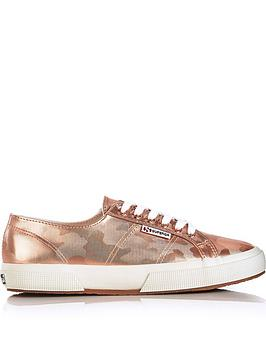 superga-2750-army-camo-print-chrome-plimsolls-rose
