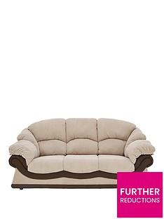 elm-3-seater-sofa