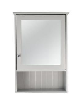 portland-mirror-cabinet