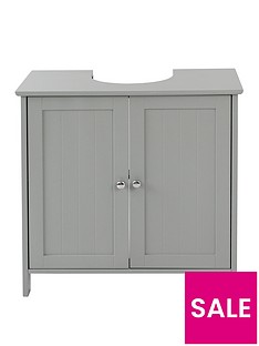 lloyd-pascal-portland-under-basin-unit-grey