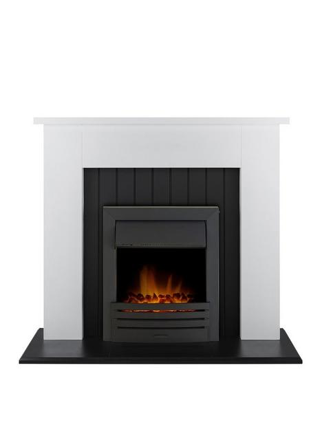 adam-fires-fireplaces-chessington-fireplace-in-white-amp-black-with-eclipse-black-electric-fire
