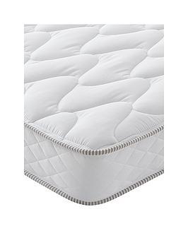 silentnight-sprung-bunk-bed-single-mattress