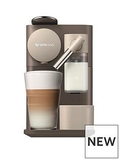 delonghi-nespresso-lattisima-one-by-de039longhi