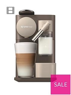 DeLonghi Nespresso Lattissima One by De'LonghiCoffee Machine