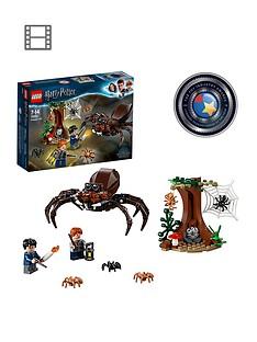 lego-harry-potter-75950nbsparagogs-lair