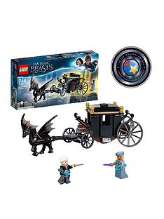 lego-harry-potter-75951nbspgrindelwaldacutes-escape