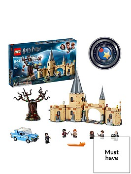 lego-harry-potter-75953nbsphogwartstrade-whomping-willowtrade