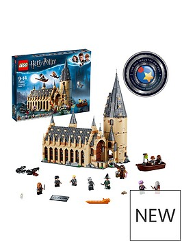 lego-75954nbsphogwartstrade-great-hall