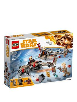 lego-star-wars-75215nbspcloud-rider-swoop-bikestrade