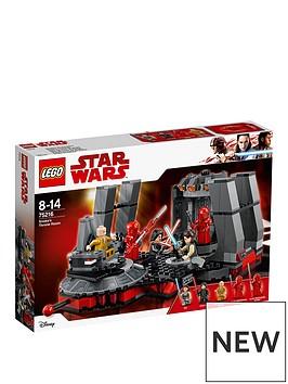 lego-star-wars-75216nbspsnokes-throne-room