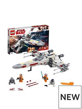 lego-star-wars-75218-x-wing-starfightertrade