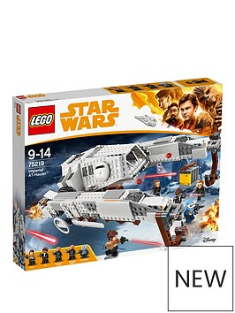 lego-star-wars-75219-imperial-at-haulertrade