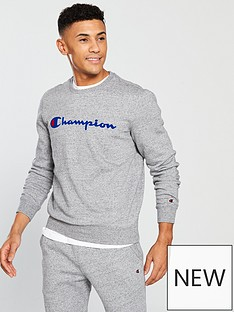 champion-crew-neck-sweat