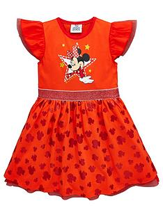 minnie-mouse-jersey-party-dress