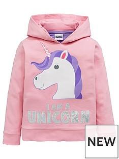 emoji-unicorn-hoodie