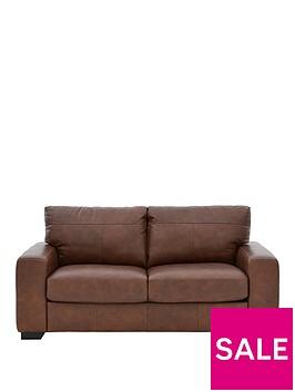 hampshire-sofa-bed