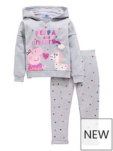 peppa-pig-girls-hooded-jog-set