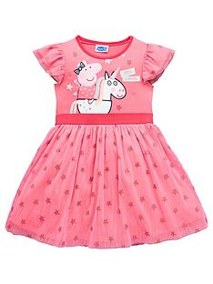 peppa-pig-party-dress