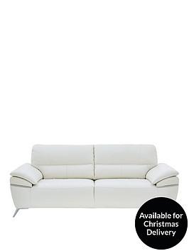 verona-3-seater-premium-leather-sofa