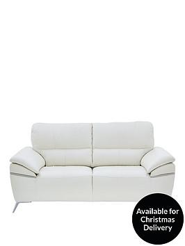 verona-premium-leather-2-seater-sofa