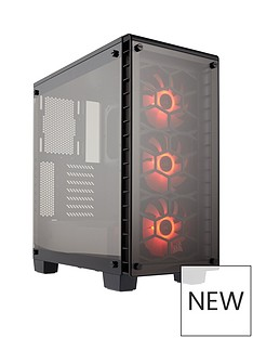 corsair-crystal-series-460x-rgb-mid-tower-atx