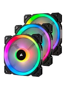 corsair-ll120-120mm-rgb-pwm-3-fan-pack-wlnp