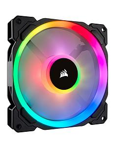 corsair-ll140-140mm-dual-ll-rgb-led-pwm