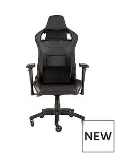 corsair-t1-2018-gaming-chair-blackblack