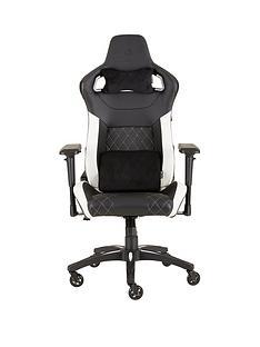 corsair-t1-2018-gaming-chair-blackwhite
