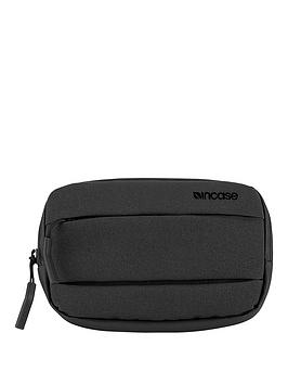 incase-city-accessory-pouch-black
