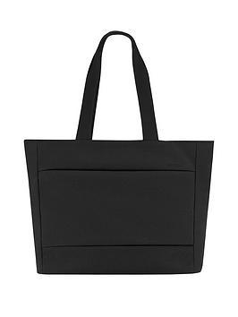 incase-city-market-tote-black