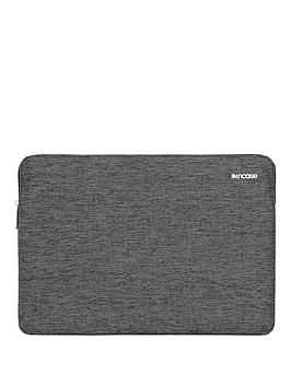 incase-incase-slim-sleeve-for-13-inch-macbook-pro-retina-pro-thunderbolt-3-usb-c-heather-black