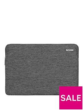 incase-incase-slim-sleeve-for-13-inch-macbook-pro-retina-pro-thunderbolt-3-usb-c-heather-black