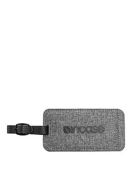 incase-luggage-tag-heather-grey