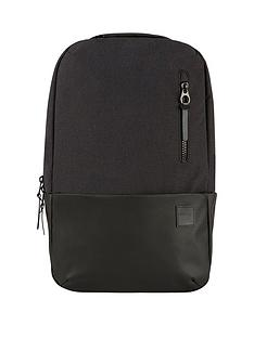 incase-compass-backpack-black