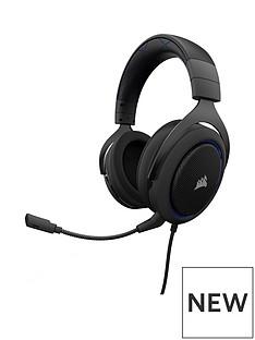 corsair-corsair-gaming-hs50-stereo-blue