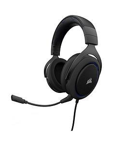 corsair-gaming-hs50-stereo-blue